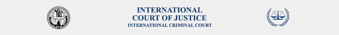 ICJ-ICC for Banking and Redemption
